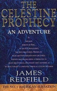 200px-Thecelestineprophecycelestine prophecy