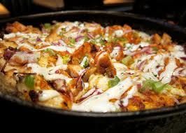 images (1)chicken salad