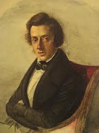 images (1)chopin
