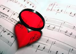 images (1)love songs