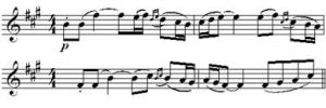 images (1)music notation