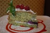 images (1)seed cake