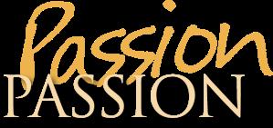 passionpassion