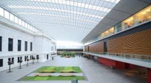 images (3)atrium
