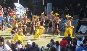 imageshawaii festival
