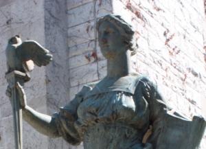 -Intellectual_Development-_statue_by_Hermon_Atkins_MacNeil