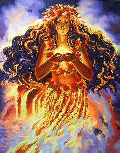 pele1 goddess