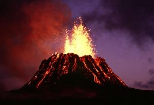 Puu_Oo_cropped volcano