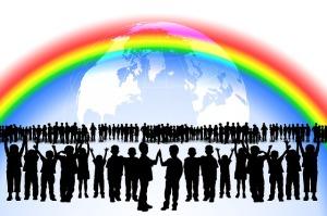 rainbow-84829_640friends