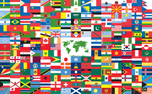 The_world_flag_2006