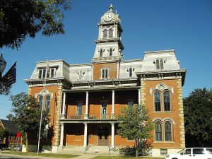 800px-Medina_County_Courthouse medina courthouse