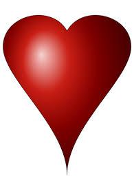 images (3) valentine