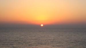 01_Sunsets sunset