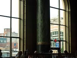 images (3) crop pillars